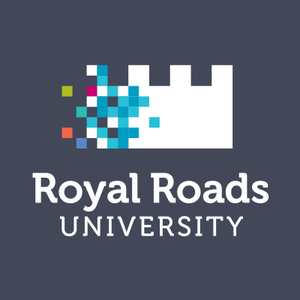 Royal Roads University's 24th Annual Mother's Day Paint In and Craft Fair