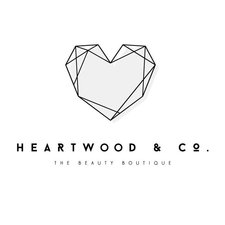 Heartwood and Co.