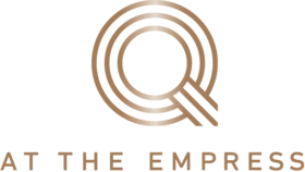Live Entertainment @ Q Bar: Skylab Sounds @ Q at the Empress Jun 8 2019 - Oct 20th @ Q at the Empress