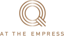Q at the Empress