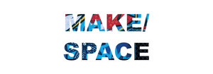 MAKE/SPACE MURAL PROJECT (OPEN CALL)