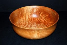Wonderful Woodturning: Ken Broadland @ Imagine That! Artisans' Designs Jun 29 2019 - Jul 19th @ Imagine That! Artisans' Designs