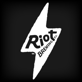 Trivia Night @ Riot Brewing Co. Jun 29 2019 - Sep 15th @ Riot Brewing Co.