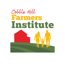 Shawnigan Cobble Hill Farmers Institute & Agricultural Society