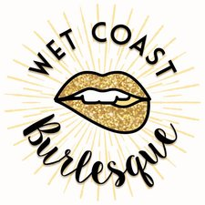 Wet Coast Burlesque