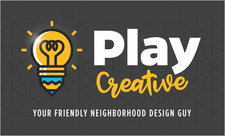 Play Creative Solutions