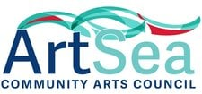 Community Arts Council of the Saanich Peninsula