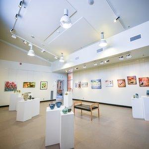 Opportunities - Call to Artists - Arts Victoria - Calendar
