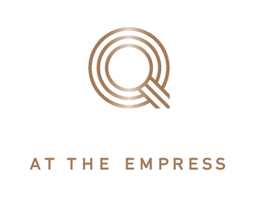 Live Entertainment at Q Bar at The Fairmont Empress: Dean Wolfe @ Q at the Empress Oct 16 2019 - Oct 16th @ Q at the Empress