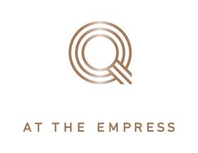Live Entertainment at Q Bar at The Fairmont Empress: Morien Jones @ Q at the Empress Sep 21 2019 - Oct 25th @ Q at the Empress
