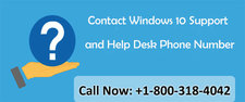 How Do I Contact Microsoft Customer Support Number?