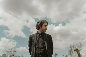 Patrick Watson @ McPherson Playhouse Jan 15 2020 - Mar 31st @ McPherson Playhouse