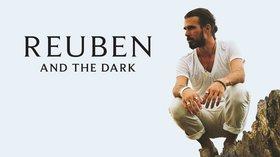 Reuben and The Dark @ Capital Ballroom Mar 4 2020 - Oct 21st @ Capital Ballroom