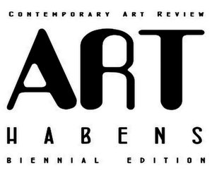 ART Habens 2019, International Call for Artists, Special Edition