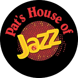 Lust Life Jazz Band plays Pat's House of Jazz: Bryn Badel, Lust Life Jazz Band, Ryan Tandy Bass, Jeff Cooper Tenor Sax, Peter Gillespie Drums, Alan Vance Guitar @ Osborne Bay Pub Oct 6 2019 - Apr 18th @ Osborne Bay Pub