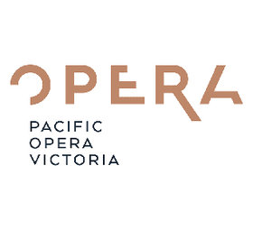 Opera Today - Traditional Opera Through Today's Lens: Steve Wadhams  (Moderator), Joel Ivany   (Guest Panelist), Benjamin Butterfield (Guest Panelist), Caleb Marshall   (Guest Panelist) @ Royal Theatre Oct 16 2019 - Oct 19th @ Royal Theatre