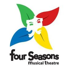 Four Seasons Musical Theatre