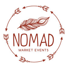 Nomad Market Events