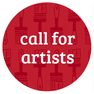 VEC Call for Artists!