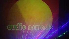 Sundaypsych with: Audio Osmosis @ Cenote Nov 10 2019 - Oct 16th @ Cenote