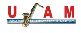 U-JAM Club Night: Brooke Maxwell @ Hermann's Jazz Club Nov 14 2019 - Oct 20th @ Hermann's Jazz Club