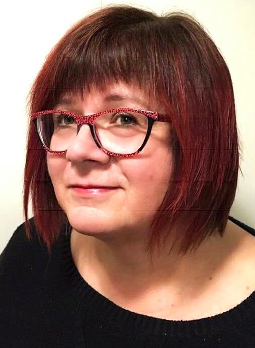 Profile Image: Margo Cooper