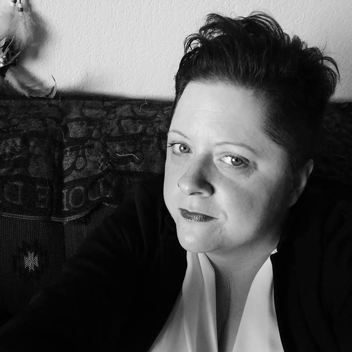 Profile Image: Dana Burback