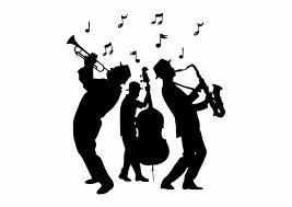 STUDENT JAM SESSION @ Hermann's Jazz Club Dec 4 2019 - Oct 17th @ Hermann's Jazz Club
