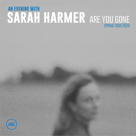 Sarah Harmer @ Capital Ballroom Apr 30 2020 - Apr 7th @ Capital Ballroom
