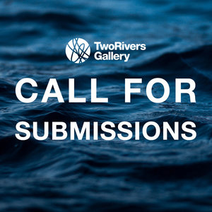 All for Water - Call for Submissions
