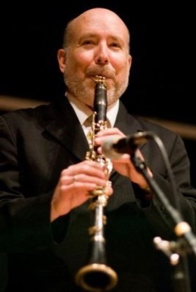 Dixieland Matinee:  CanUS & Friends: with GUEST Tom Ackerman @ Hermann's Jazz Club Jan 5 2020 - Oct 16th @ Hermann's Jazz Club