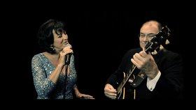 Jazz Night: Edie DaPonte, Joey Smith @ Oswego Hotel's  O Bistro Jan 8 2020 - Oct 18th @ Oswego Hotel's  O Bistro