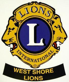 Valentines Dance: Rock Steady @ Langford Legion (Prince Edward) Feb 14 2020 - Oct 28th @ Langford Legion (Prince Edward)