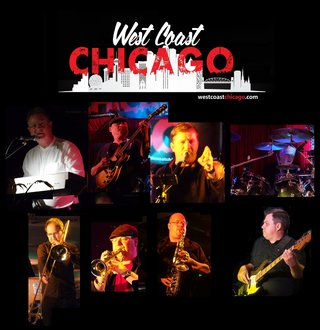 West Coast Chicago