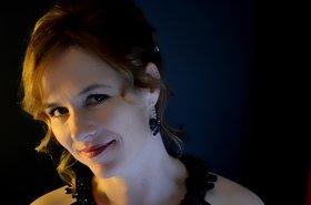 Jazz at O Bistro: Kim Greenwood @ Oswego Hotel's  O Bistro Mar 4 2020 - Oct 16th @ Oswego Hotel's  O Bistro
