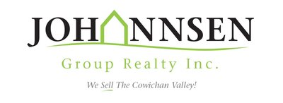 Johannsen Group Real Estate