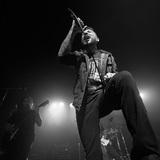 Photo by Magmazing Music