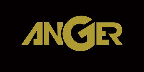DJ Anger