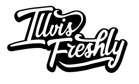 Illvis Freshly