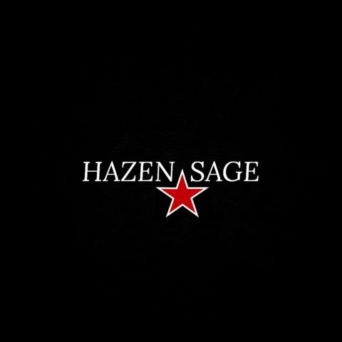 Hazen Sage