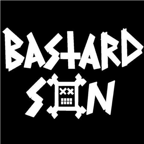 Bastard Son