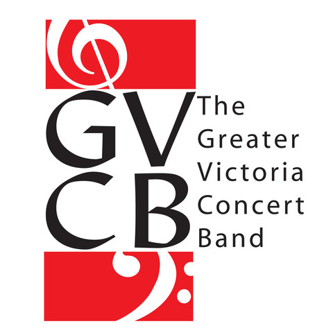 Greater Victoria Concert Band