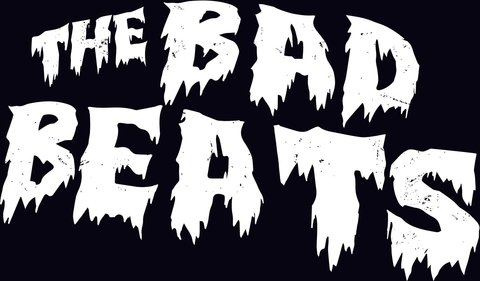 The Bad Beats