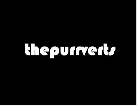 thepurrverts