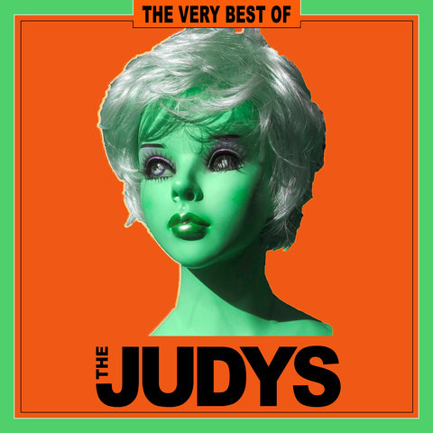 The Judys