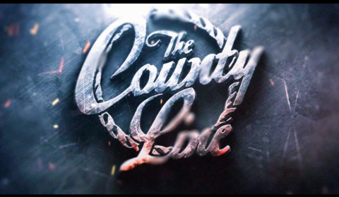 The County Line