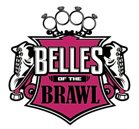 Belles Of The Brawl