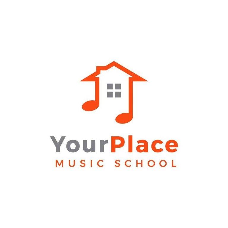 Profile Image: YourPlace Music School
