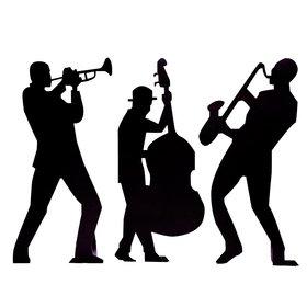Student Jam @ Hermann's Jazz Club Apr 15 2020 - Oct 23rd @ Hermann's Jazz Club