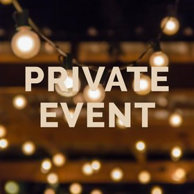 Private Corporate Event: Last Night in Vegas @ Private Corporate Event Apr 17 2020 - Oct 20th @ Private Corporate Event
